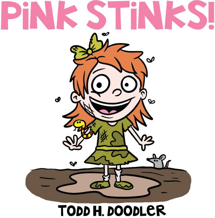 PINK-STINKS.jpg