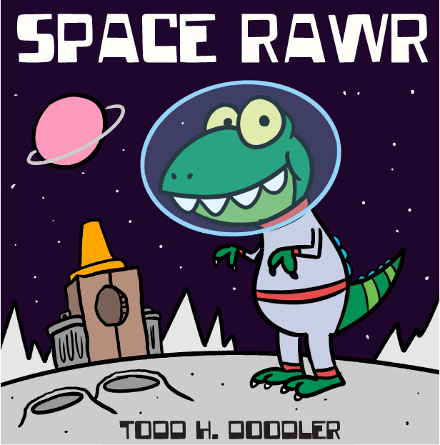 SpaceRawrcover.jpg