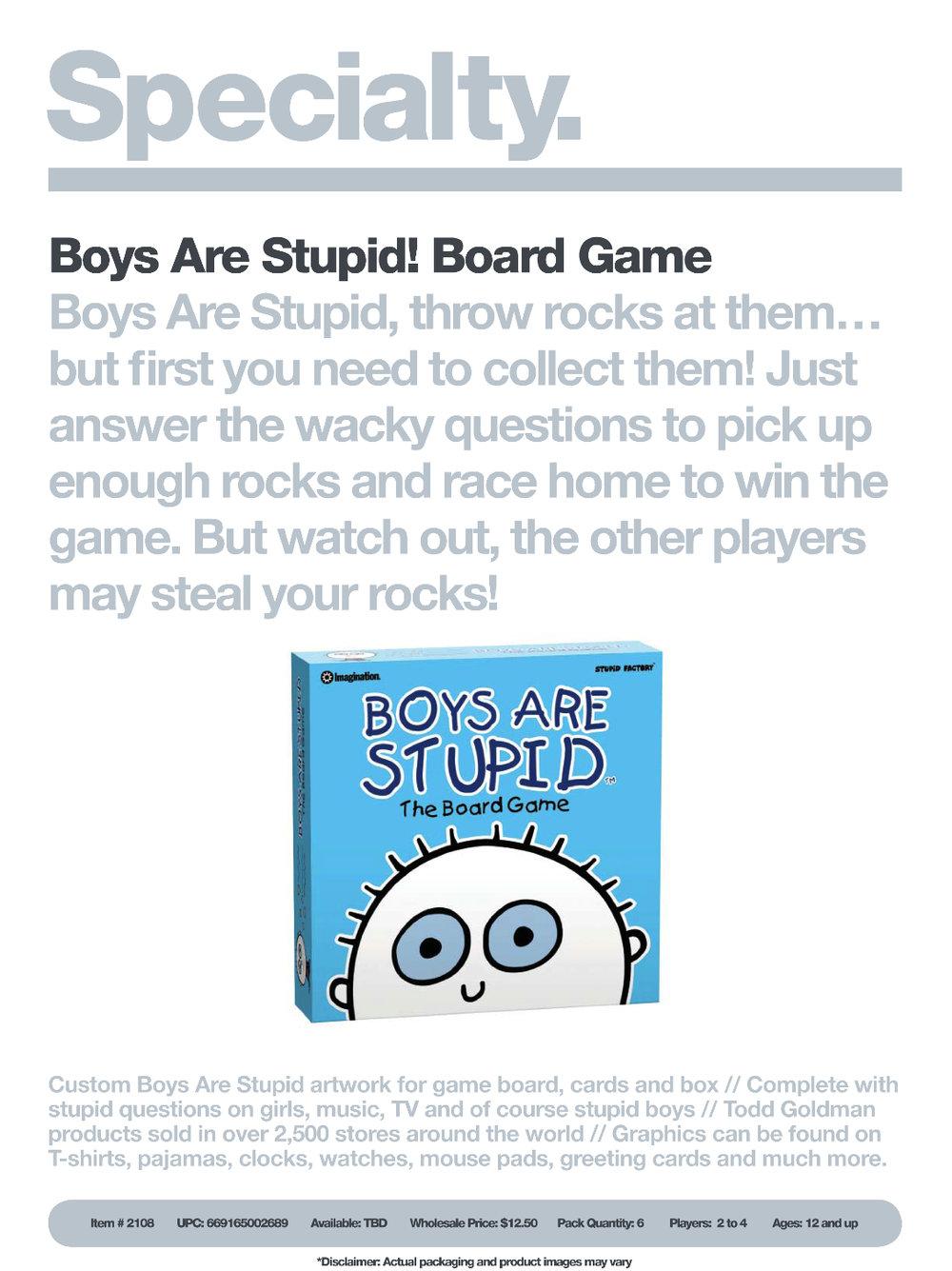 Boys Are Stupid.jpg