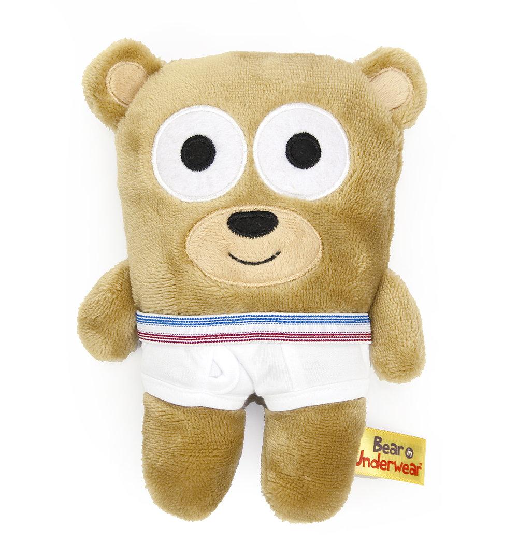 BU08-8549_Teddy.jpg