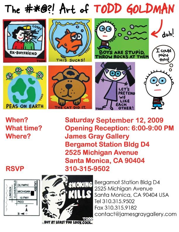 james-grey-gallery-email-blast.jpg