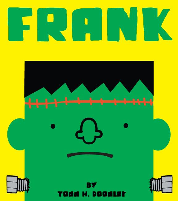 frank-book.jpg