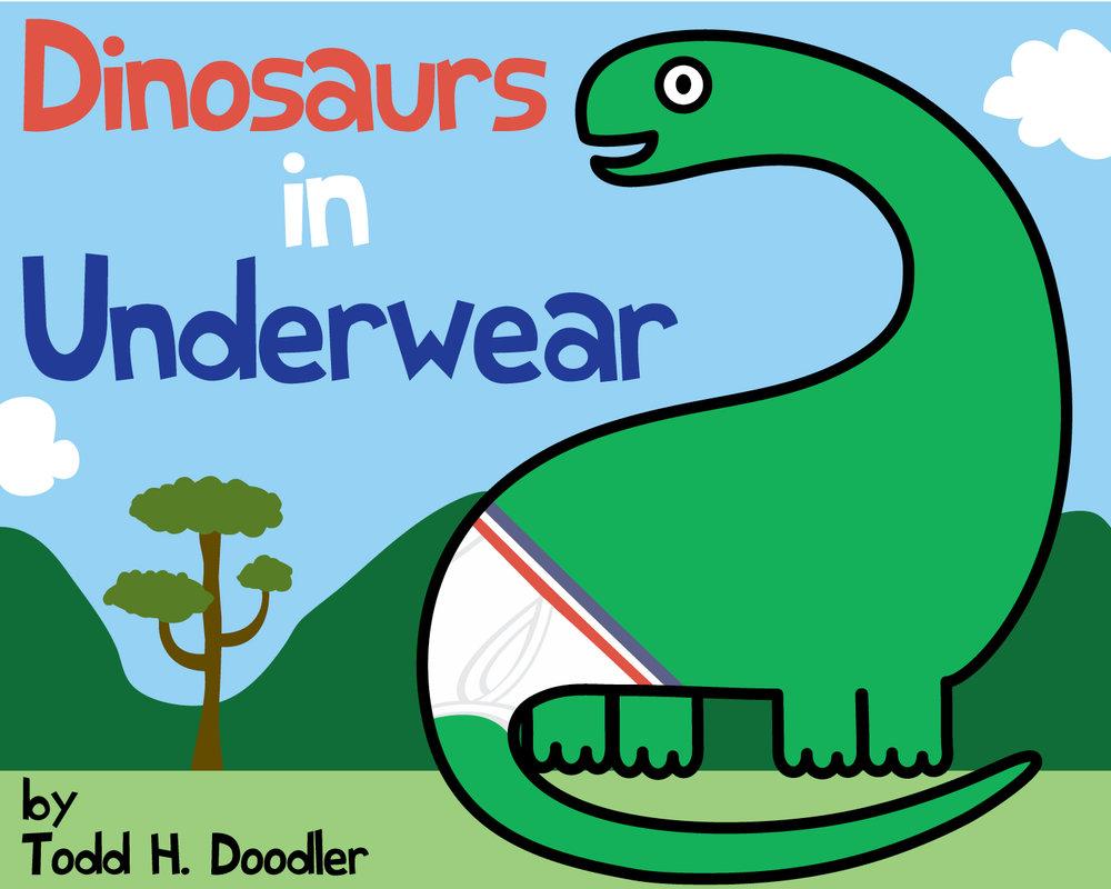 dinosaurs-underwear.jpg