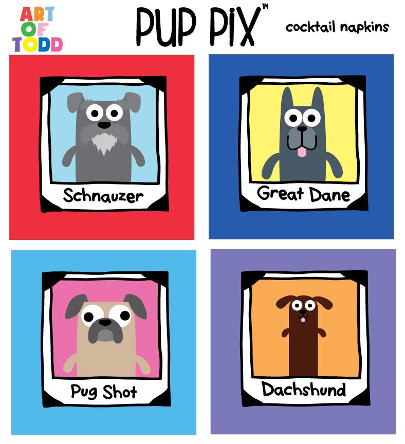 pup-pix---dog-prints.jpg