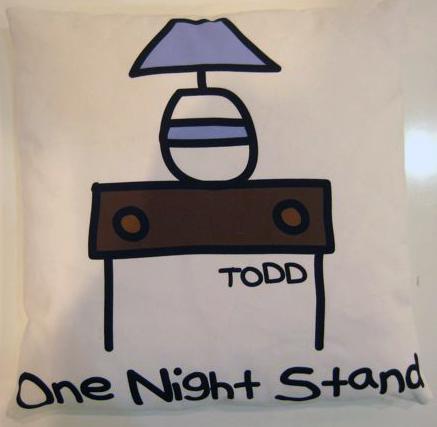 one night.jpg