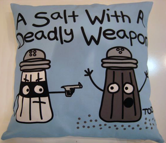 salt weapon.jpg