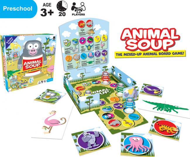 Animal Soup Board Game.jpeg