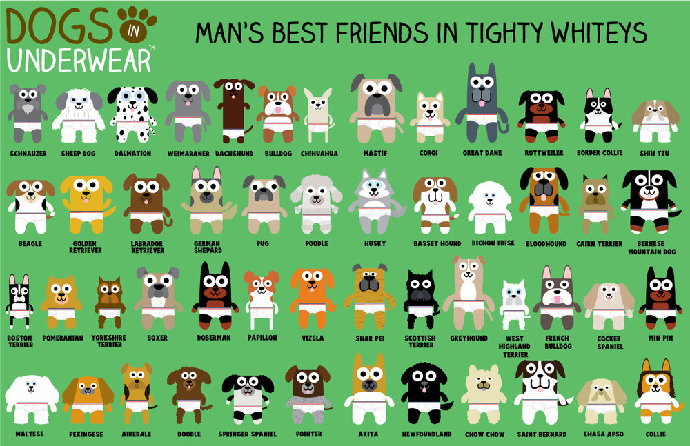 2014-TIGHTY-CATALOG---DOGS.jpg