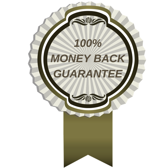 100% MONEYBACK GUARANTEE.png