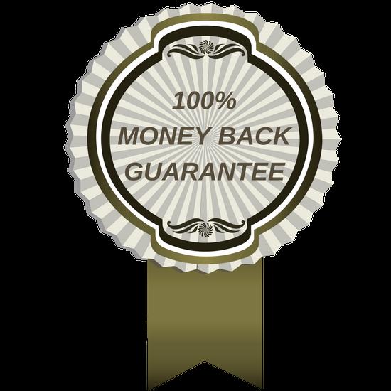 100% MONEYBACK GUARANTEE.png