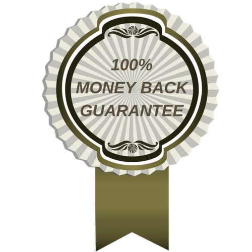100%+MONEYBACK+GUARANTEE.png
