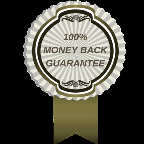 100%+MONEYBACK+GUARANTEE.png