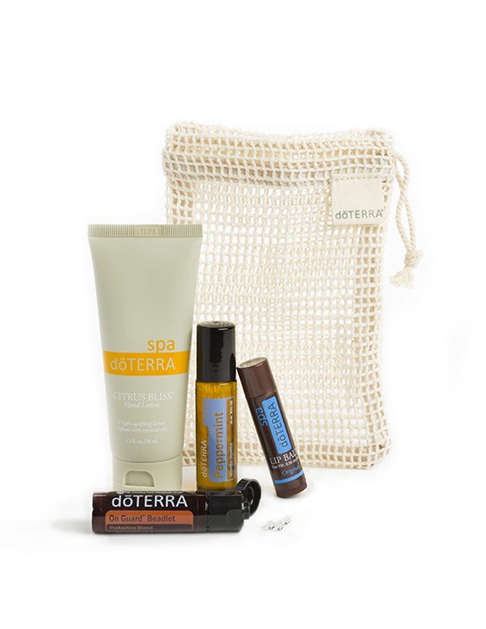 Handbag Essentials €41.21