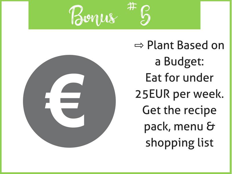 bonus 5 (1).png