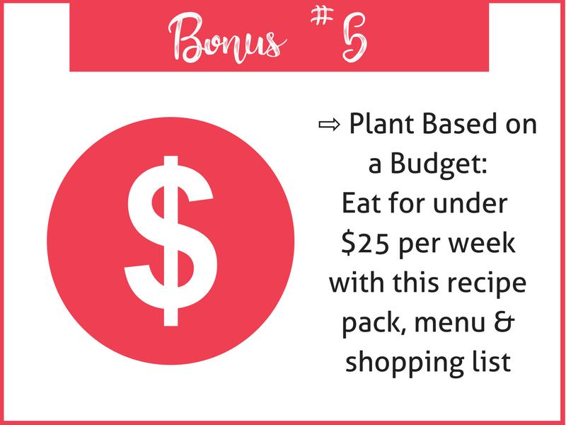 Copy of bonus 5 (1).png