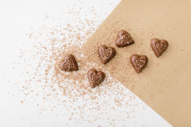 chocolate, vegan, plant based, valentine hearts (640x427).jpg