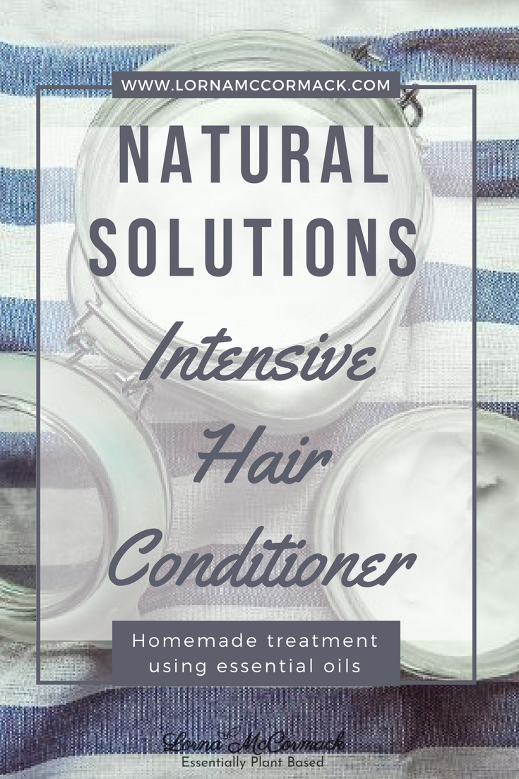 Pin Blog essential oil hair conditioner treatment.png