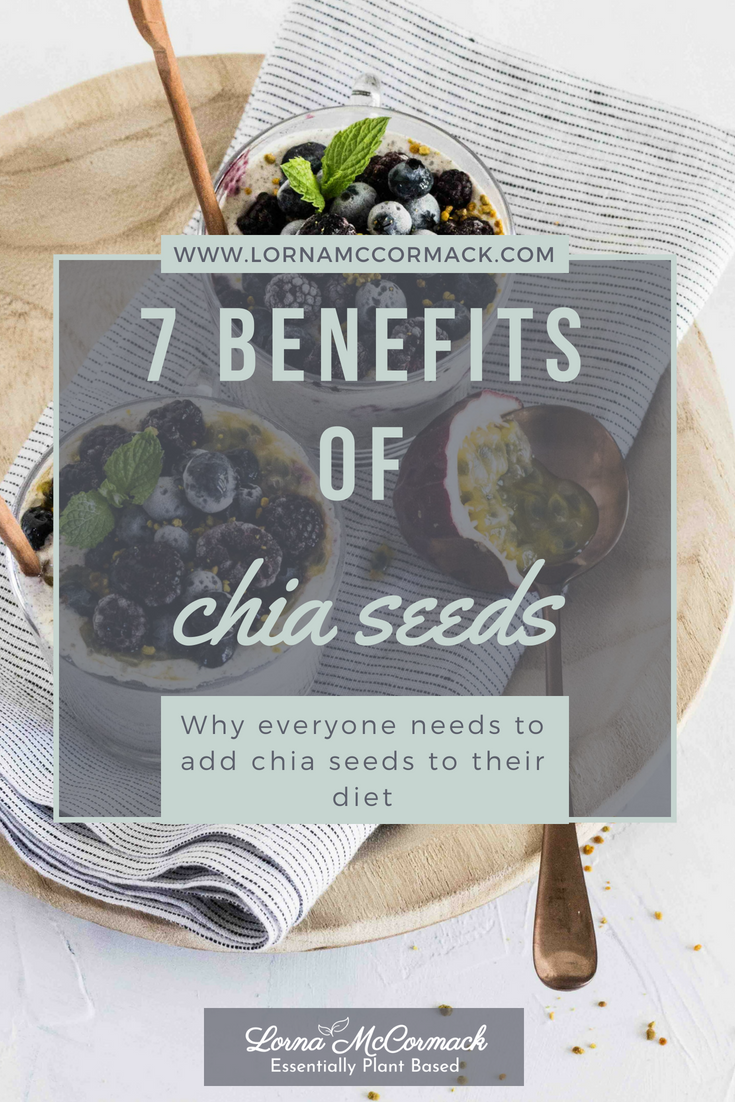Pin Blog how to eat chis seeds. 7 benefits of chia seeds & the best way to eat them 2 (1).png