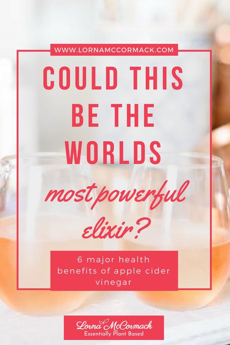 Pin Blog 7 benefits of apple cider vinegar powerful elixir detox drink 1.png