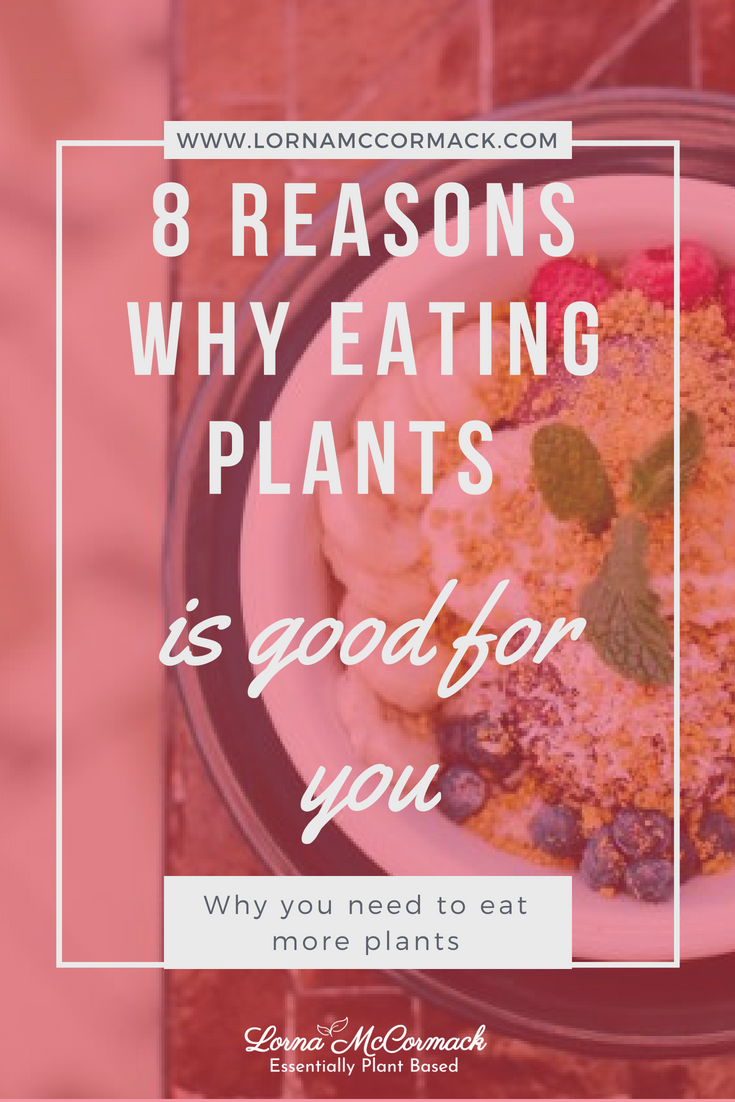 Pin Blog 8 reasons why eating plants is good for you.png