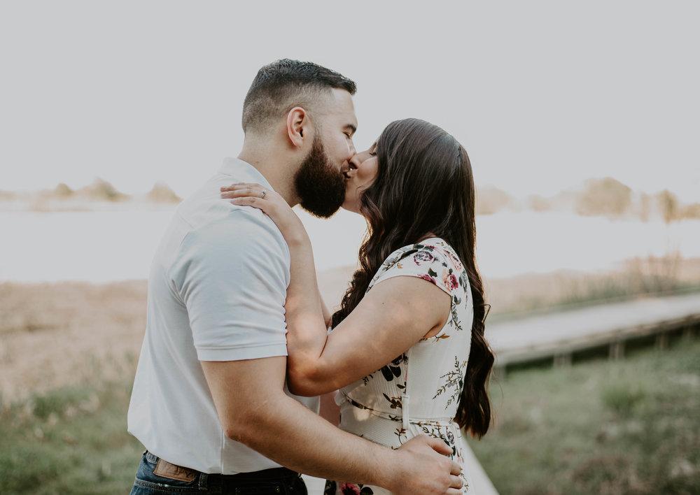 Gratis Dating för hög Skole studenter