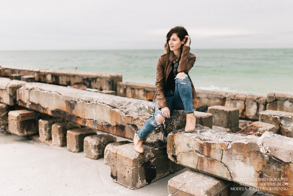 American Eagle Outfitters | Katelyn Now