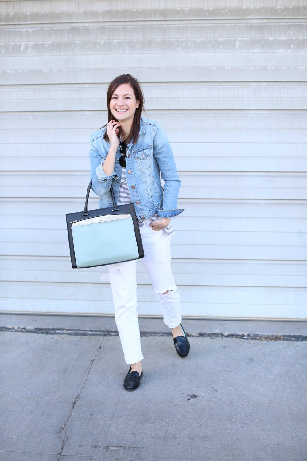 Spring Style | Katelyn Now