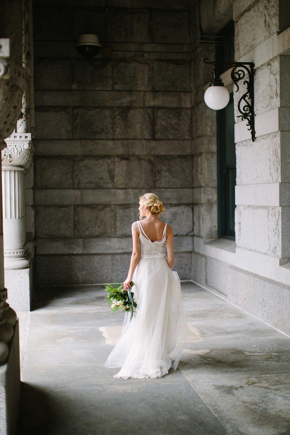 Styled Shoot | Katelyn Now
