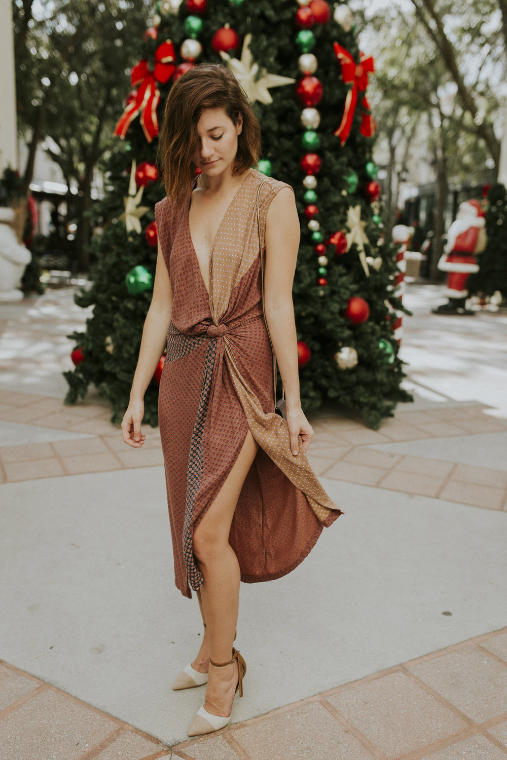 Katelyn Now | Free People