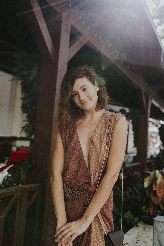 Katelyn Now | Free People