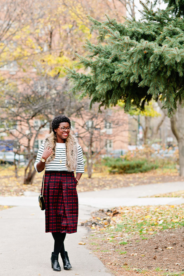 holiday-plaid-midi-skirt-3