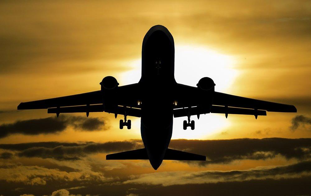 aeroplane 001.jpeg