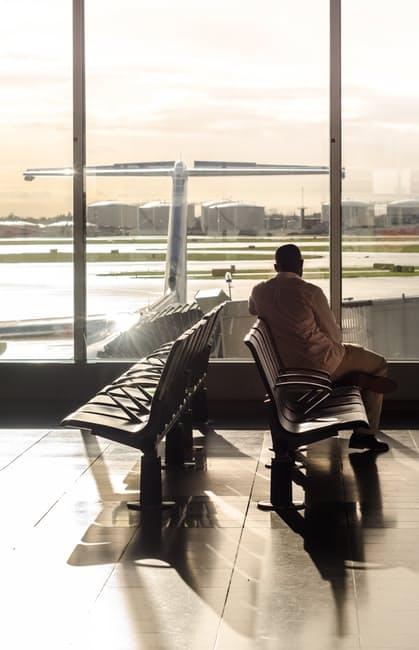 airport lounge 001.jpg