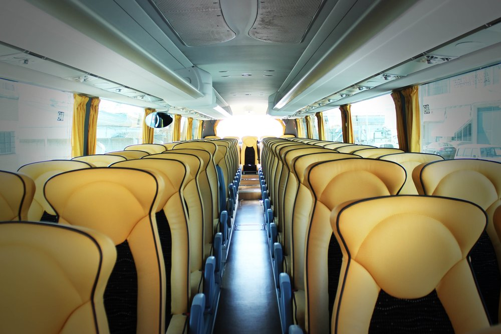 bus-business-chairs-276691.jpg