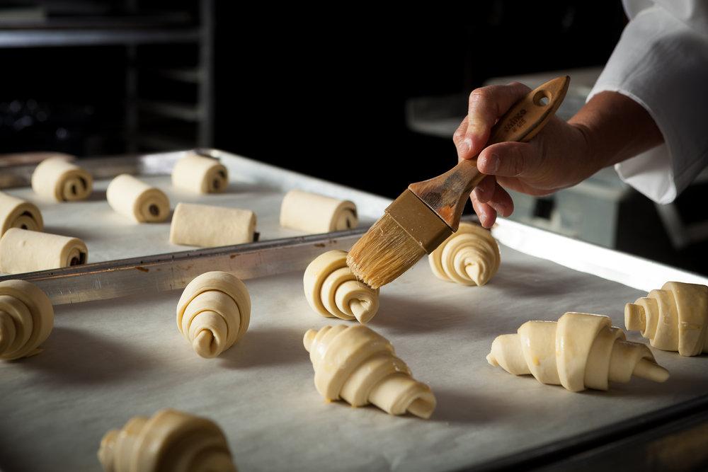 brushing croissants web.jpg