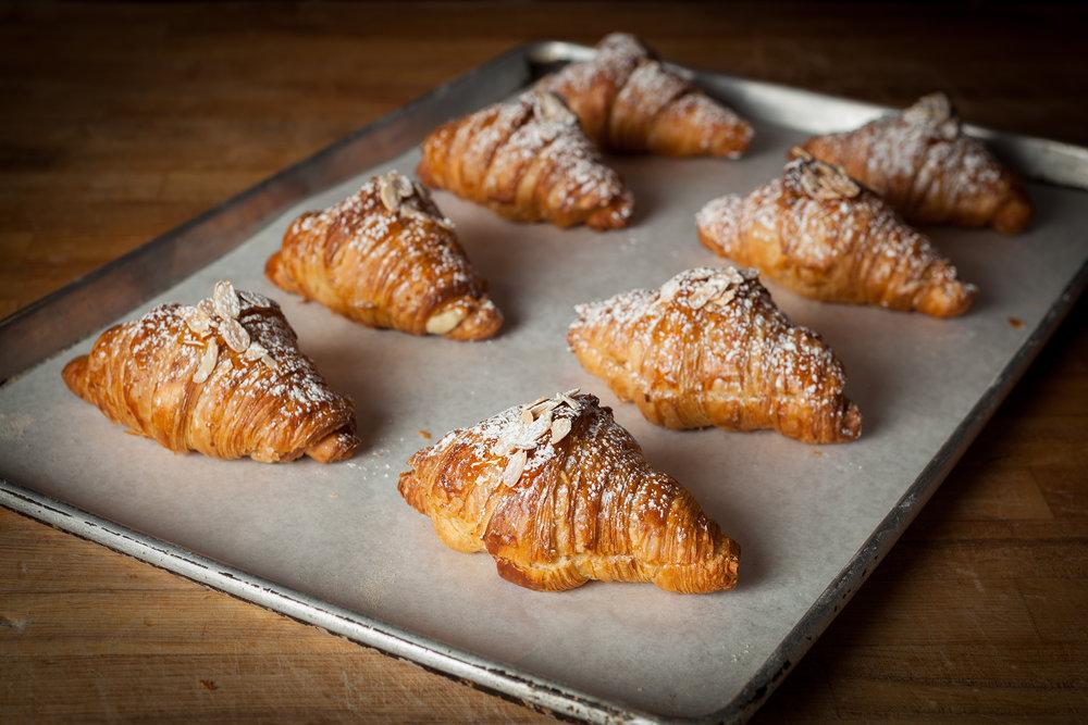croissants web.jpg