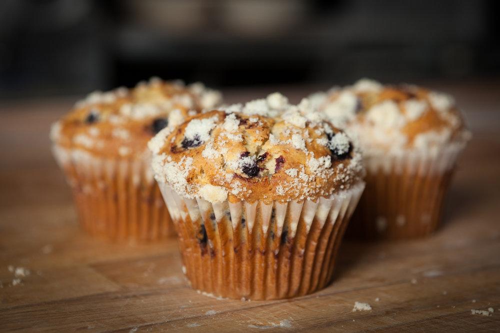 muffins web.jpg