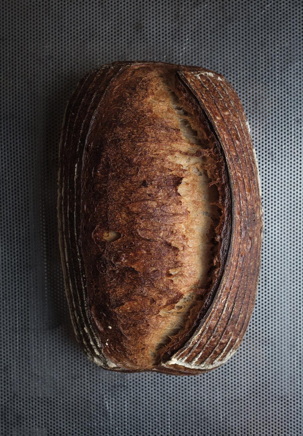 phlour-loaf-3lb.jpg