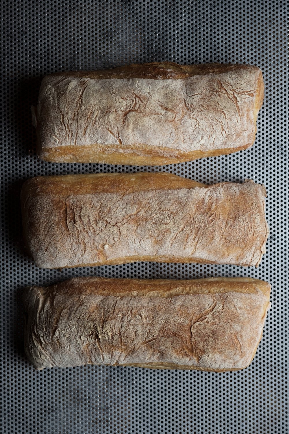 ciabatta-rectangle-tight.jpg