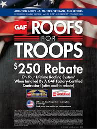 Click for Rebate Information