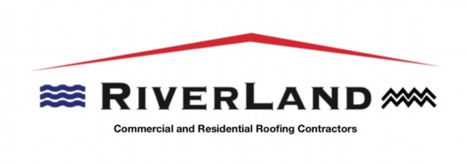 RiverLand Enterprises a Limited Liability Company