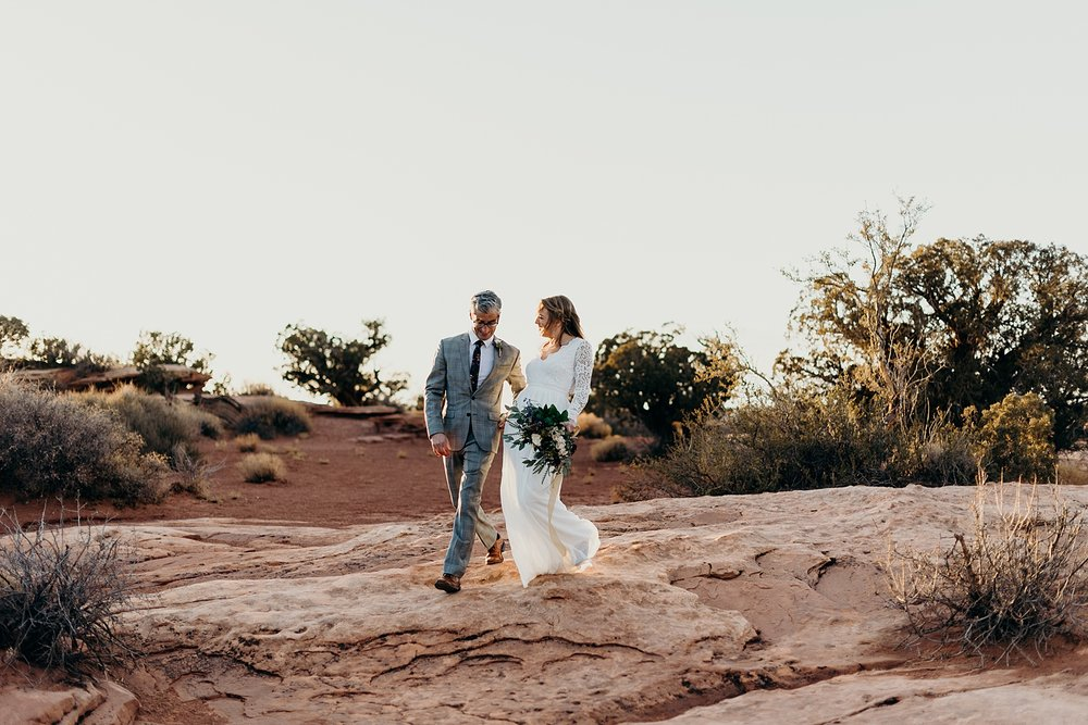 Nate And Hillary Dead Horse Point Bridals_0065.jpg