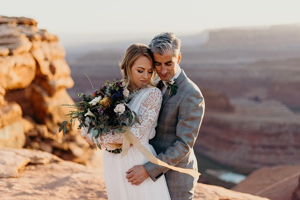 Nate And Hillary Dead Horse Point Bridals_0067.jpg