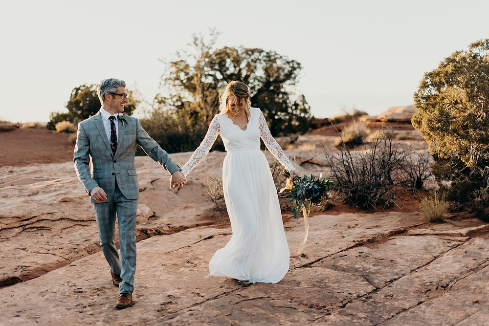 Nate And Hillary Dead Horse Point Bridals_0066.jpg