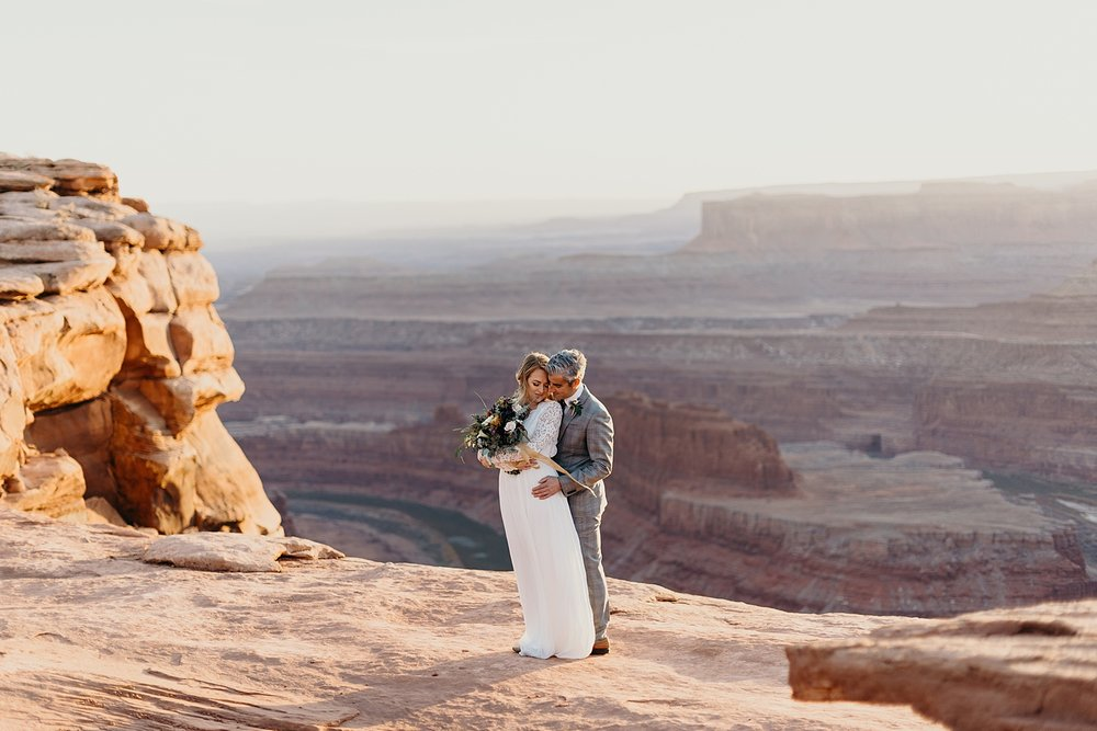 Nate And Hillary Dead Horse Point Bridals_0069.jpg