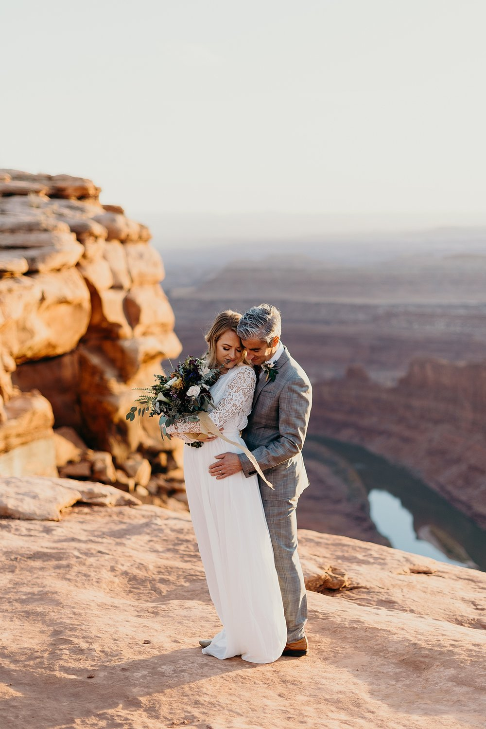 Nate And Hillary Dead Horse Point Bridals_0068.jpg