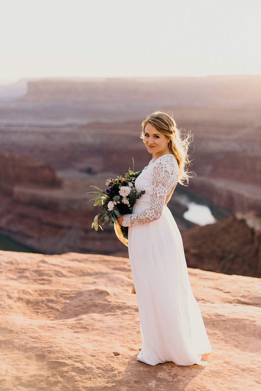 Nate And Hillary Dead Horse Point Bridals_0073.jpg