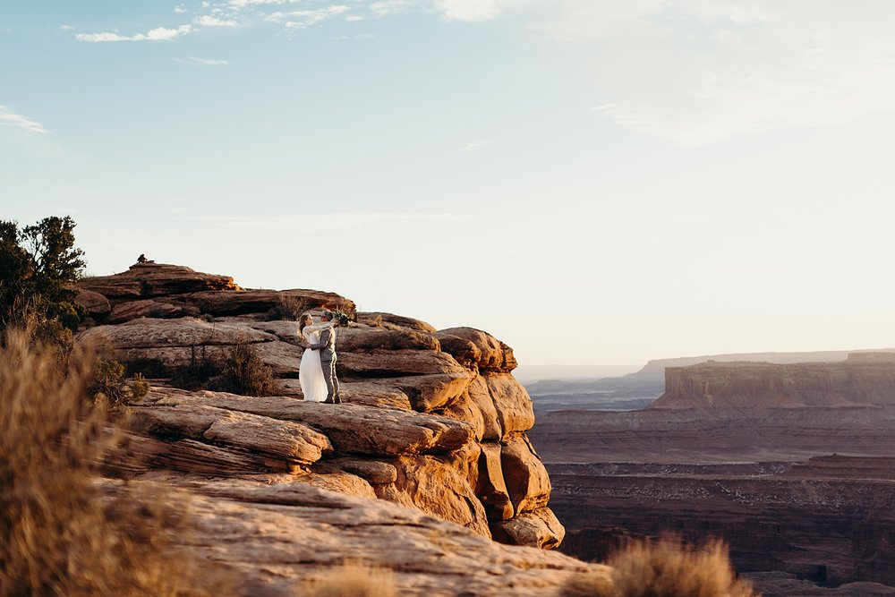 Nate And Hillary Dead Horse Point Bridals_0075.jpg