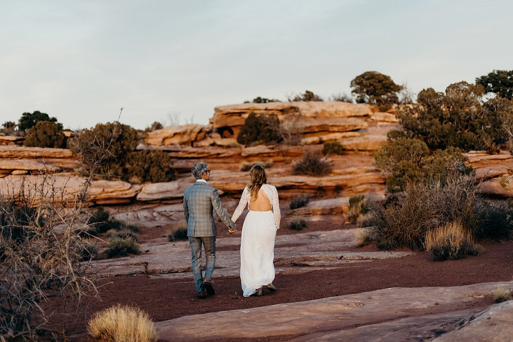 Nate And Hillary Dead Horse Point Bridals_0078.jpg