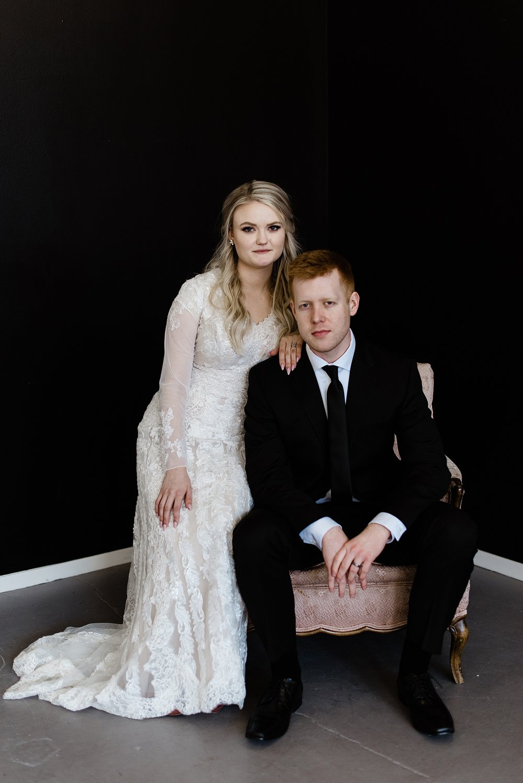 Zandra Barriga Photo - Devon and Kate's Glam Studio Bridals_0001.jpg